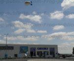 ballon-dirigeable-helium-norauto-09.jpg