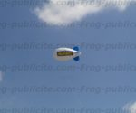 ballon-dirigeable-helium-norauto-13.jpg