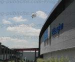 ballon-dirigeable-helium-norauto-14.jpg