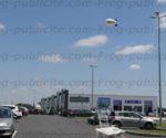 ballon-dirigeable-helium-norauto-16.jpg