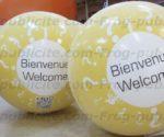 80cm-sphere-ballon-sac-dos-streetmarketing-1.jpg