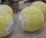 80cm-sphere-ballon-sac-dos-streetmarketing-3.jpg
