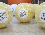 80cm-sphere-ballon-sac-dos-streetmarketing-2.jpg