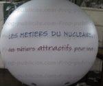 nucleaire-ballon-200cm-blanc-1.jpg