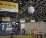 nucleaire-ballon-200cm-blanc-2.jpg