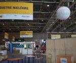 nucleaire-ballon-200cm-blanc-3.jpg