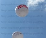 sphere-2.5m-helium-solde-one-nation-paris-1.jpg