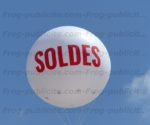 sphere-2.5m-helium-solde-one-nation-paris-6.jpg