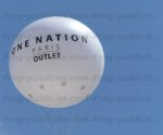 sphere-2.5m-helium-solde-one-nation-paris-7.jpg