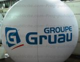 ballon-2m-gruau-gonfle-helium-2.jpg