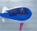 dirigeable-6m-bleu-helium-peugeot-bernier-1.jpg