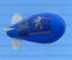 dirigeable-6m-bleu-helium-peugeot-bernier-2.jpg