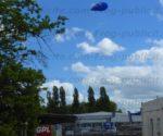 dirigeable-6m-bleu-helium-peugeot-bernier-3.jpg