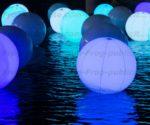 ballon_2m_sur_eau_eclairant_led3.jpg