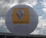 sphere-3m-helium-renauld-nissa-dacia-1.jpg