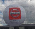 sphere-3m-helium-renauld-nissa-dacia-2.jpg