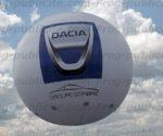 sphere-3m-helium-renauld-nissa-dacia-3.jpg