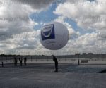 sphere-3m-helium-renauld-nissa-dacia-4.jpg
