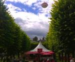 soucoupe-volante-ovni-kronenbourg-rock-en-seine-2014-1.jpg