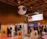 vsm-ballon-geant-gonflee-salon02.jpg
