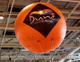 dune-ballon-geant-gonflee-salon04.jpg