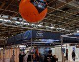 dune-ballon-geant-gonflee-salon07.jpg