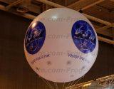 vsm-ballon-geant-gonflee-salon01.jpg