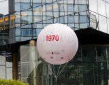 gonflable-sphere-hélium-societe-generale-16.jpg