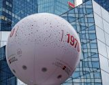 gonflable-sphere-hélium-societe-generale-23.jpg