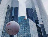 gonflable-sphere-hélium-societe-generale-24.jpg