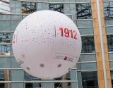gonflable-sphere-hélium-societe-generale-26.jpg