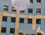 gonflable-sphere-hélium-societe-generale-27.jpg