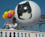 ballon-sphere-publicitaire-helium-SPA-Paris-9.jpg
