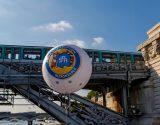 ballon-sphere-publicitaire-helium-SPA-Paris-5.jpg