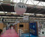 spie-ballon-2m-salon-batiment-1.jpg