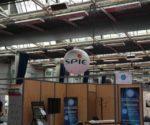 spie-ballon-2m-salon-batiment-2.jpg