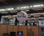 spie-ballon-2m-salon-batiment-3.jpg