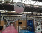 spie-ballon-2m-salon-batiment-1.jpg