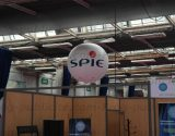 spie-ballon-2m-salon-batiment-3.jpg