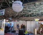 tiag-sphere-2m-lyon-industrie-1.jpg