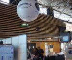 tiag-sphere-2m-lyon-industrie-3.jpg