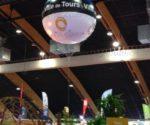 Tour-ballon-rond-2m-helium-1.jpg