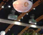 Tour-ballon-rond-2m-helium-2.jpg