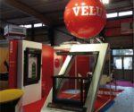 velux-ballon-helium-salon-habitat-1.jpg