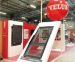 velux-ballon-helium-salon-habitat-2.jpg