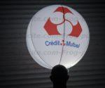 ballon-sac-a-dos-credit-mutuel.jpg