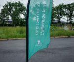 drapeau-publicitaire-geantpeugeot-midi-auto-27.jpg