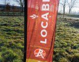 drapeau-moulin-lorin.jpg
