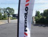 drapeau-pour-perolo-683x1024.jpg