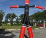 air-dancer-5m-2-jambes-ing-direct-950w-1-683x1024.jpg